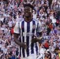 Alasan Atletico Madrid Tak Akan Rekrut Mohammed Salisu