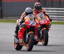 Alex Marquez Beruntung Punya Tandem Rider Terbaik di MotoGP