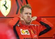 David Coulthard Sarankan Sebastian Vettel Hijrah ke Aston Martin