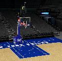 Giliran Knicks dan Nets Diperbolehkan Buka Fasilitas Latihan