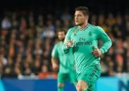 Madrid Siap Lepas. Rangnick Dukung Milan Kejar Jovic