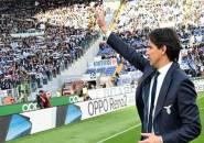 Simone Inzaghi Ingin Kompetisi Serie A Kembali Dilanjutkan