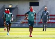 Southampton Jalankan Protokol Kesehatan dengan Baik, Danny Ings Merasa Aman Kembali Berlatih