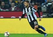 Agen Rolando Mandragora Bicara Tentang Kemungkinan Gabung Juventus atau Napoli