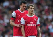 Jika Pemain Bintang Bertahan, Arsenal Mungkin Sudah Juara Premier League