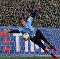 Lazio Bantah Kiper Utama Positif COVID-19