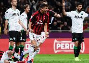 Musacchio Siap Hengkang, Klub La Liga Ini Bakal Ajukan Tawaran Ke Milan