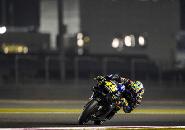 Rossi Sebut MotoGP 2020 Bakal Terasa Sangat Aneh