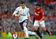 Alasan Manchester United Pernah Tolak Peluang Rekrut Gareth Bale