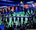 Ini Alasan Kualifikasi Olimpiade Jadi Kesempatan yang Untungkan Timnas China