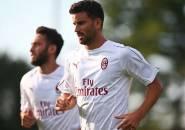 Milan Siap Jual, Dua Klub Pantau Situasi Musacchio
