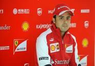 Panas! Massa Beberkan Penyebab Ferrari Tak Bisa Bersinar Seperti Dulu