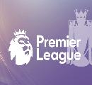 Premier League Umumkan Empat Pemain dan Staf Positif COVID-19