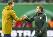 Rangnick Punya Rencana untuk Boyong Nagelsmann Ke Milan