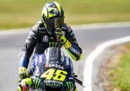 Rossi Ingin Tes Uji Coba Lagi Sebelum Lakoni Balapan Perdana