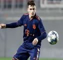 Tottenham Buat Langkah Maju Terkait Transfer Talenta Muda Bayern Munich
