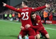 Xherdan Shaqiri dan Adam Lallana Jadi Rebutan Klub Liga Premier