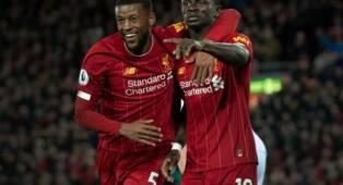 Berisiko Tinggi, Laga Liverpool, Arsenal dan Chelsea Bakal Digelar Di Tempat Netral