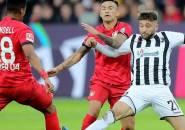 Bundesliga 2019/2020: Prakiraan Susunan Pemain Freiburg Kontra Bayer Leverkusen