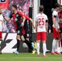 Gelandang Pinjaman Liverpool Tampil Mengesankan Bagi Hertha Berlin