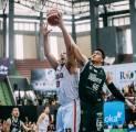 IBL Berpotensi Tiru Langkah NBA Untuk Lanjutkan Kompetisi