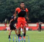 Cetak Gol Debut Jadi Momen Terbaik Pemain Ini Bersama Bhayangkara FC