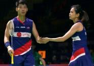 Chan Peng Soon Punya Banyak Waktu untuk Persiapan Jelang Olimpiade Tokyo