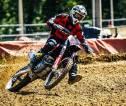 Petrucci Lebih Tertarik Gabung Reli Dakar Ketimbang World Superbike