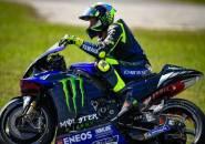 Rossi Mengaku Sudah Tidak Takut Untuk Pensiun