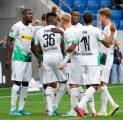Bundesliga 2019/2020: Prakiraan Susunan Pemain Gladbach Kontra Union Berlin