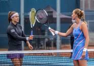 Cedera Tak Gagalkan Petra Kvitova Menangkan Turnamen Ini