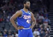 Harrison Barnes Sepakat Dengan Pendapat Damian Lillard Soal Kelanjutan Musim NBA