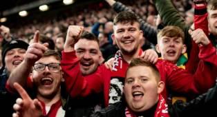 Ketua Eksekutif Liga Premier Optimis Fans Akan Terlibat di Musim Depan
