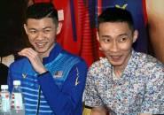 Kombinasi Pelatih Indonesia Diharapkan Bisa Membantu Malaysia Raih Medali di Olimpiade