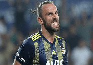 Lazio Tertarik Datangkan Duo Kosovo
