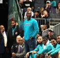 Michael Jordan Tak Setuju NBA Lanjutkan Musim Kompetisi 2020