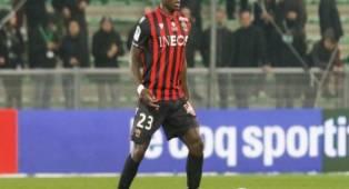 Perkembangan Terkini Terkait Pengejaran Lazio Terhadap Servis Malang Sarr