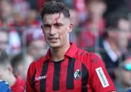 Rangnick Ingin Boyong Target Napoli dan Dortmund Ke Milan