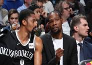 Spencer Dinwiddie Sebut Kevin Durant Sebagai Pencetak Angka Terbaik di NBA
