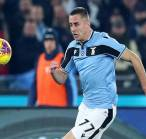 Tegas! Lazio Tak Akan Jual Adam Marusic