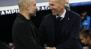 UEFA Pertimbangkan UCL Dimainkan dalam Satu Kota dengan Satu Leg