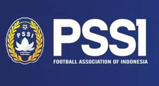 Upaya PSSI untuk Melindungi Seluruh Klub Sepak Bola Tanah Air