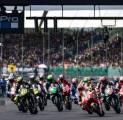 Balapan Perdana F1 Sudah Dapat Lampu Hijau, MotoGP Menyusul?
