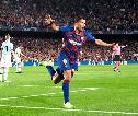 Luis Suarez Tegaskan Tekad Barcelona untuk Juarai La Liga dan Liga Champions Musim ini