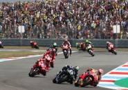 Pembatalan GP Australia Bawa Dampak Buruk Bagi Masyarakat Phillip Island