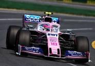 Regulasi Finansial F1 Diperbarui, Racing Point Merasa Diuntungkan