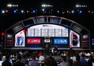 NBA Berencana Undur Draft Hingga Tanggal 25 September