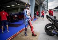 Pernat Maklumi Keputusan Ducati Yang Kontrak Miller Hanya Setahun Saja