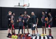 Tes IQ Jadi Solusi Tim-Tim NBA Dalam Pilih Prospek Muda