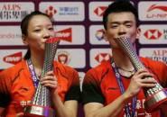 BUkan Indonesia, Namun China Yang Difavoritkan Raih Emas di Olimpiade Tokyo
